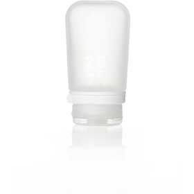 humangear GoToob 74ml transparent